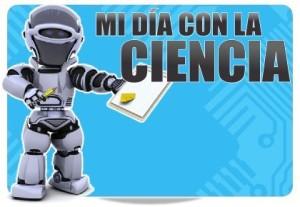 fondo_ciencia