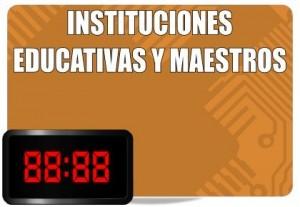 fondo_instituciones