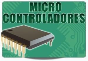 fondo_microcontroladores